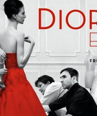 Destaque_dior_e_eu