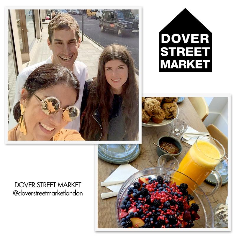dover-street-market_007