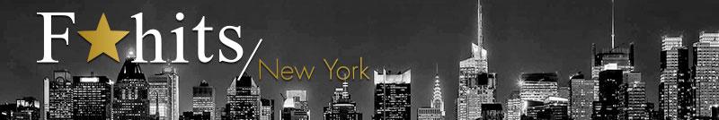 fhits_newyork
