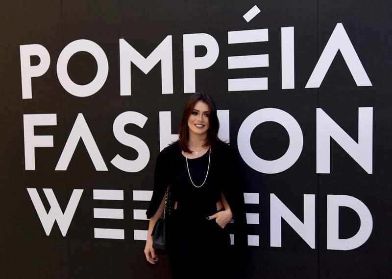 pompeia_fashion_weekend_01