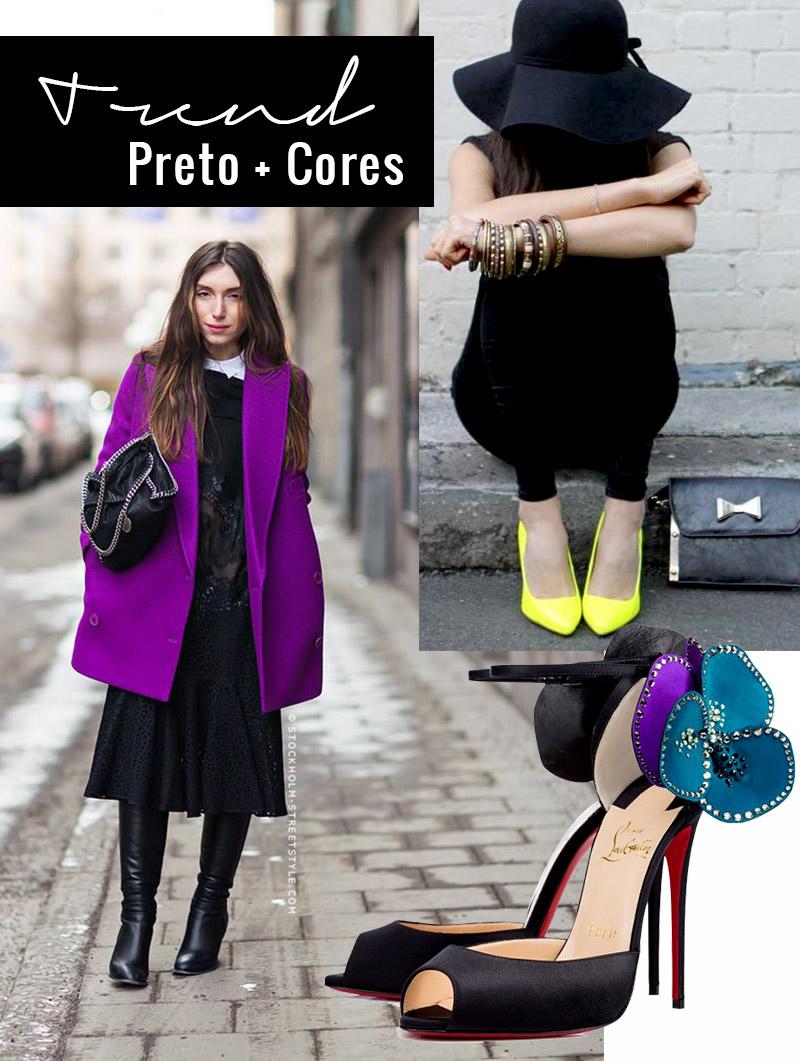 mood-board_preto-+cores_01