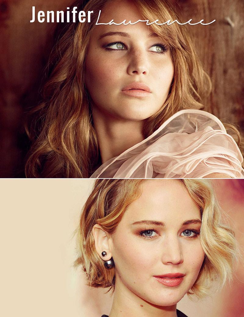 Get-the-style_Jennifer-Lawrence_01