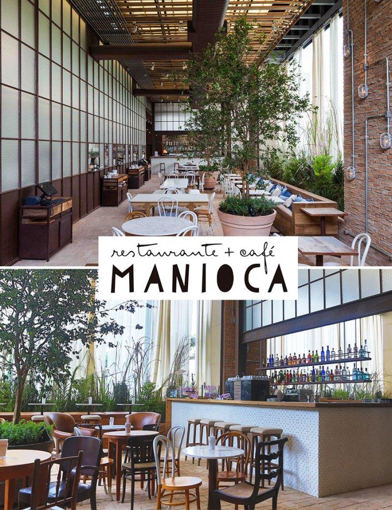 manioca_01