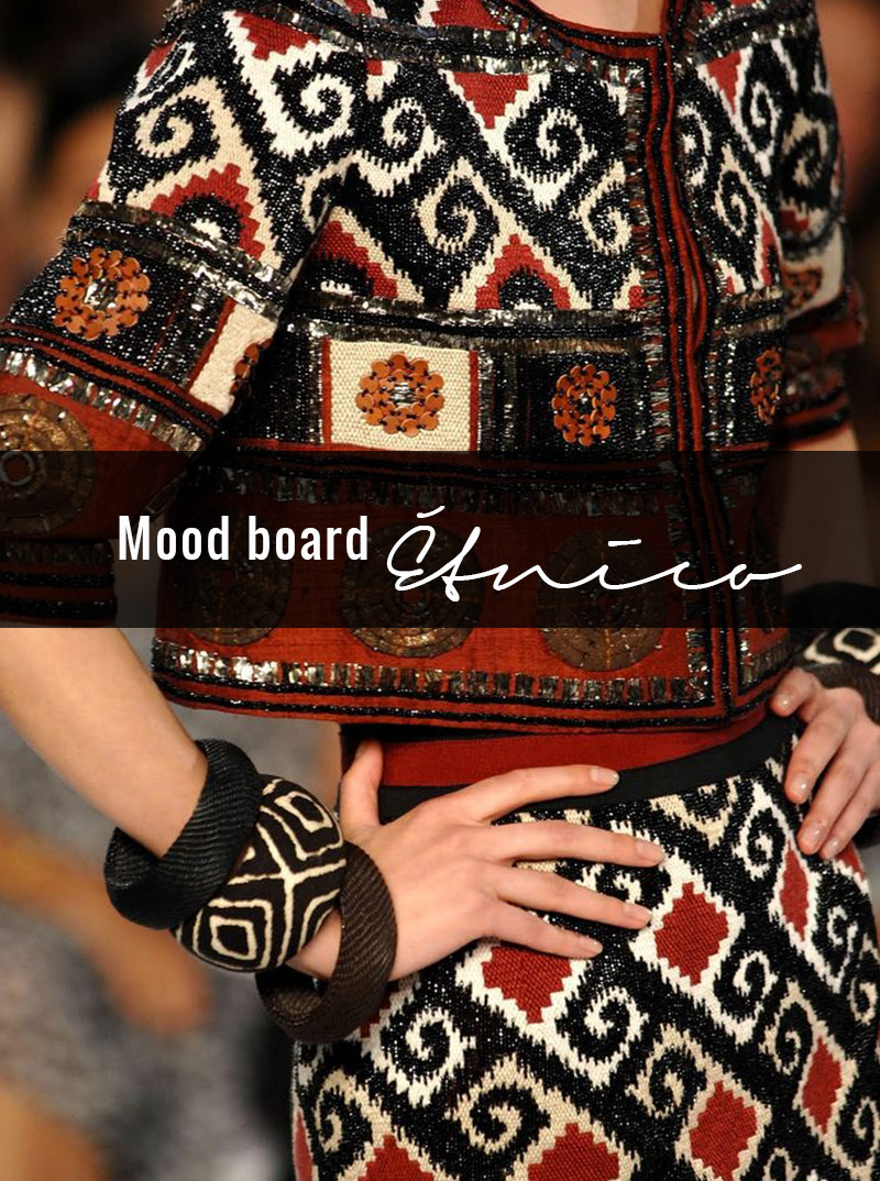 mood-board_etnico_01