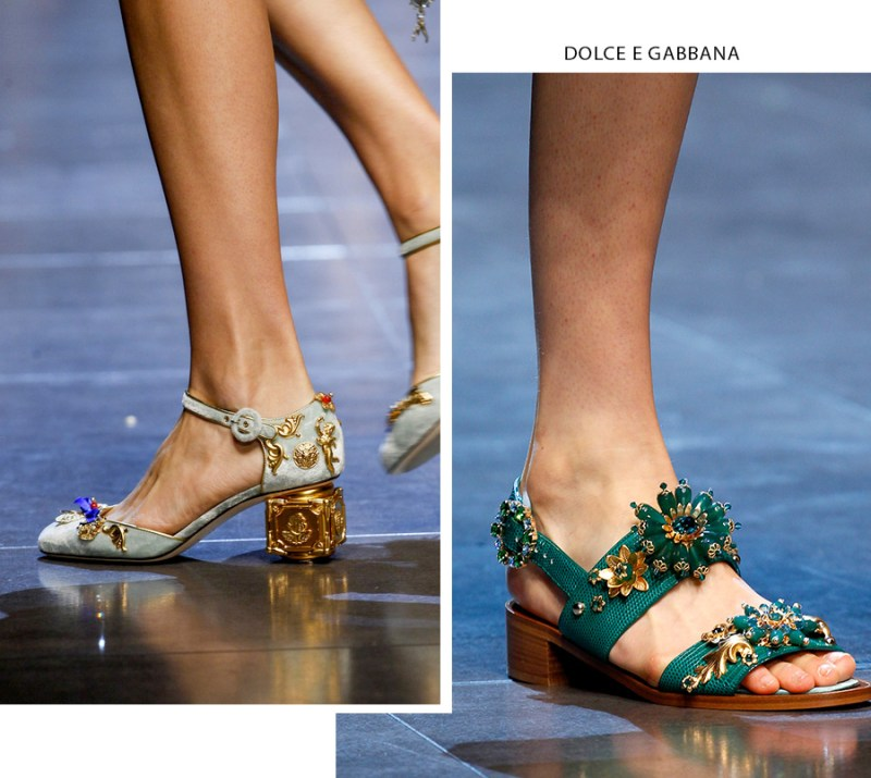 trend-shoes_02