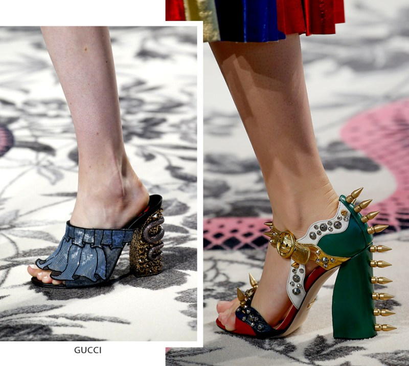 trend-shoes_03