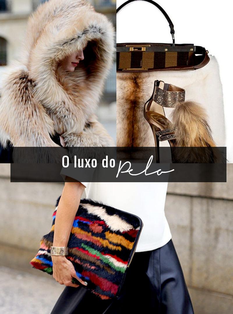 trend_luxo-do-pelo_01