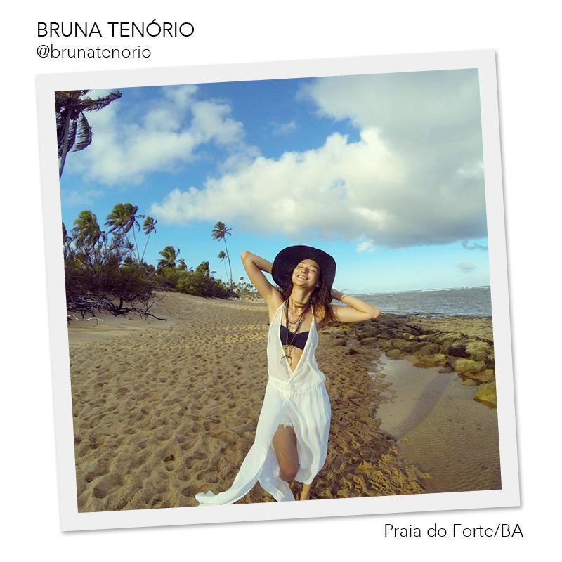 01_vacation_brunatenorio