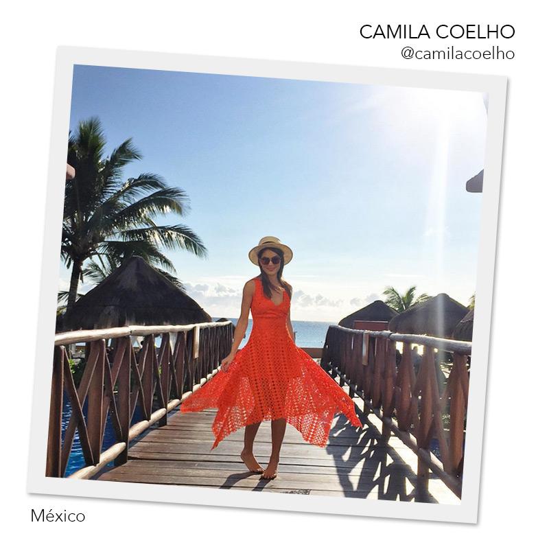 02_vacation_camilacoelho