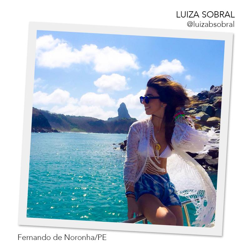 08_vacation_luiza-sobral