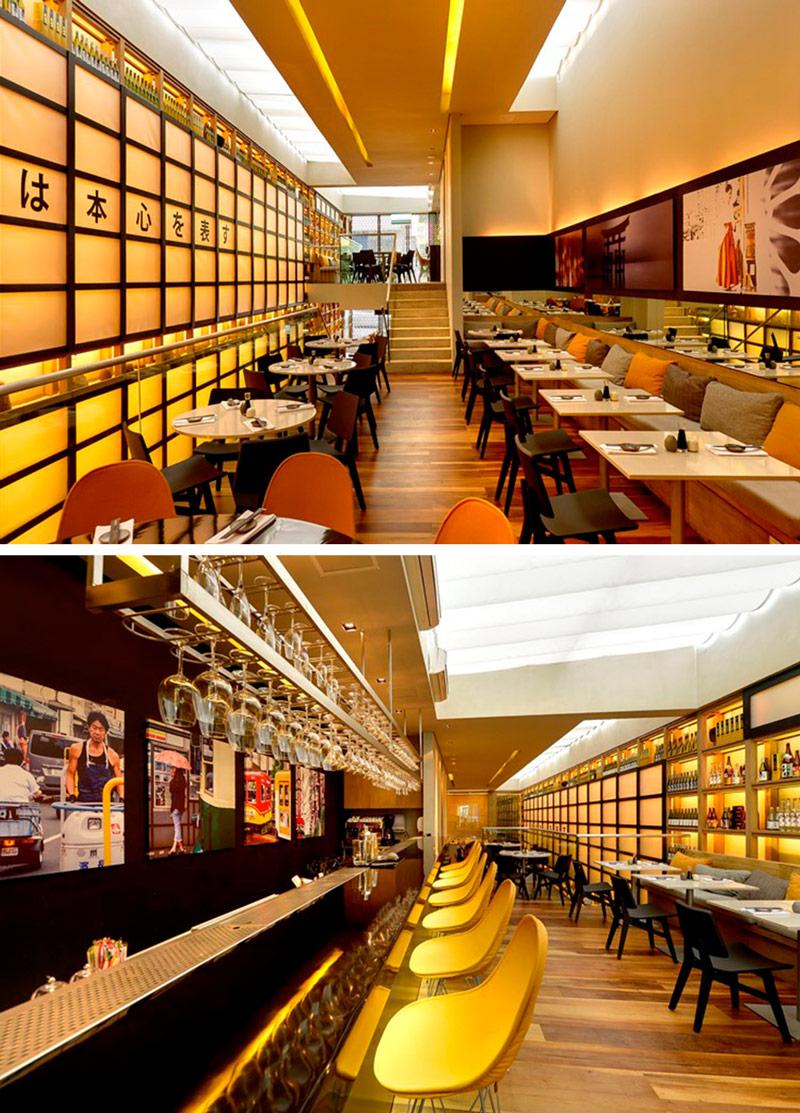 restaurante_zsan_02