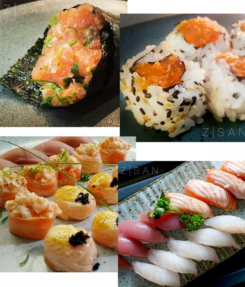 restaurante_zsan_04