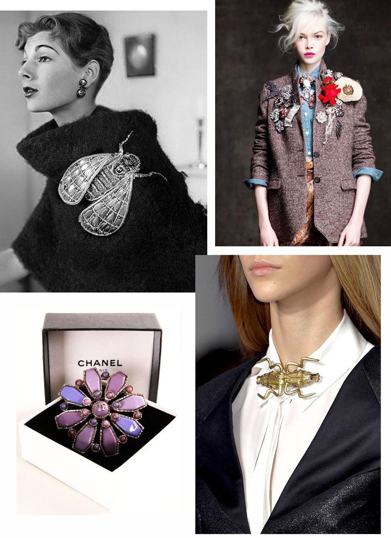 trend_broches_04