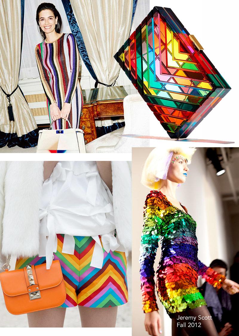 trend_rainbow_03