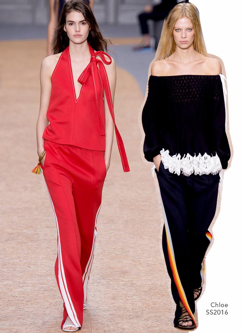 trend_sportwear_03