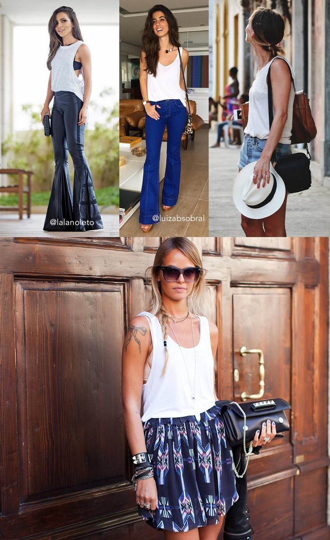 trend-style_regata_branca_03