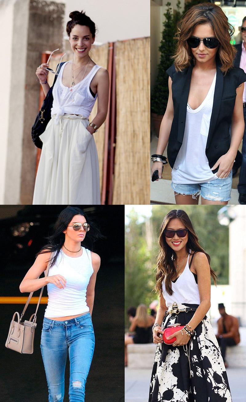 trend-style_regata_branca_04
