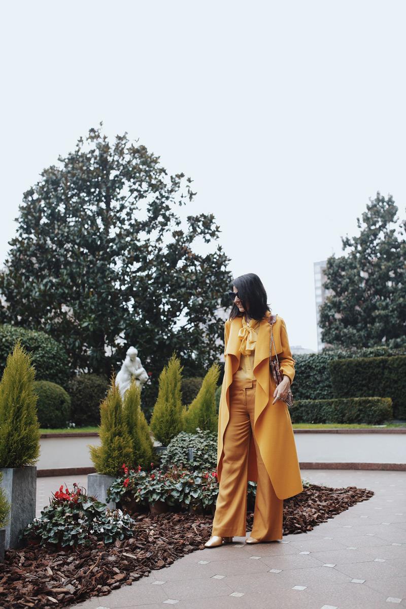alice_ferraz_yellow_05