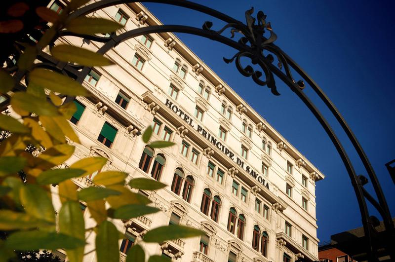 hotel-principe-di-savoia_01