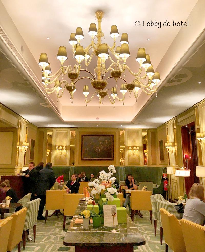 hotel-principe-di-savoia_02