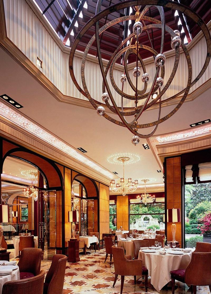 hotel-principe-di-savoia_04