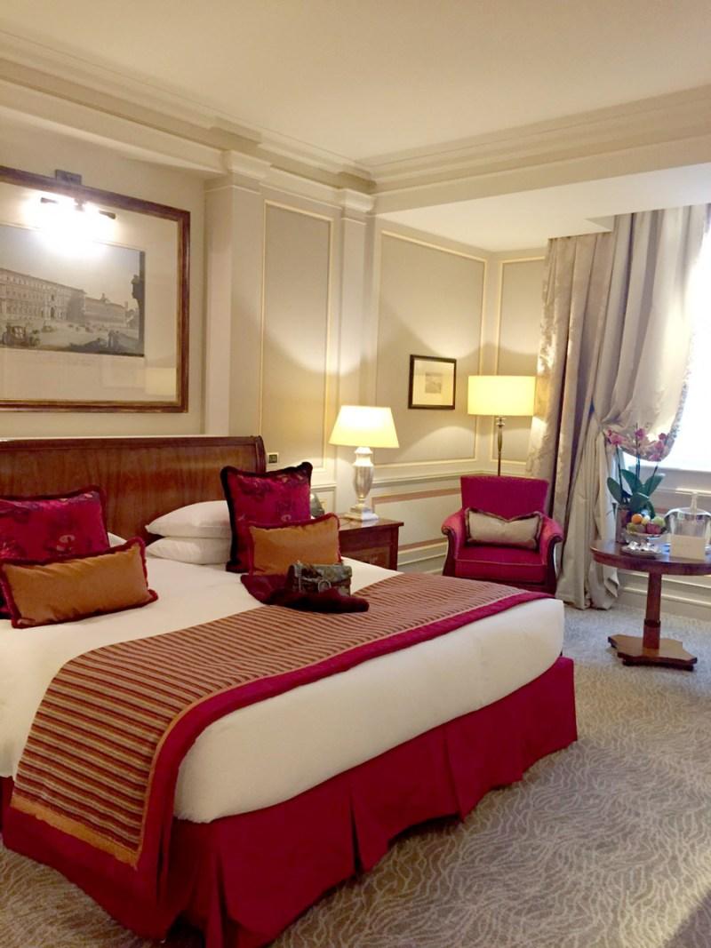 hotel-principe-di-savoia_07