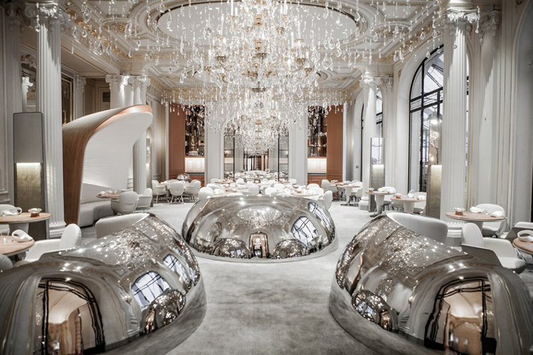 Hotel-Athenee_13