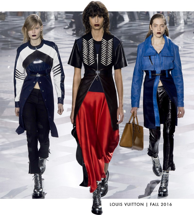 LouisVuitton_fall2016_01