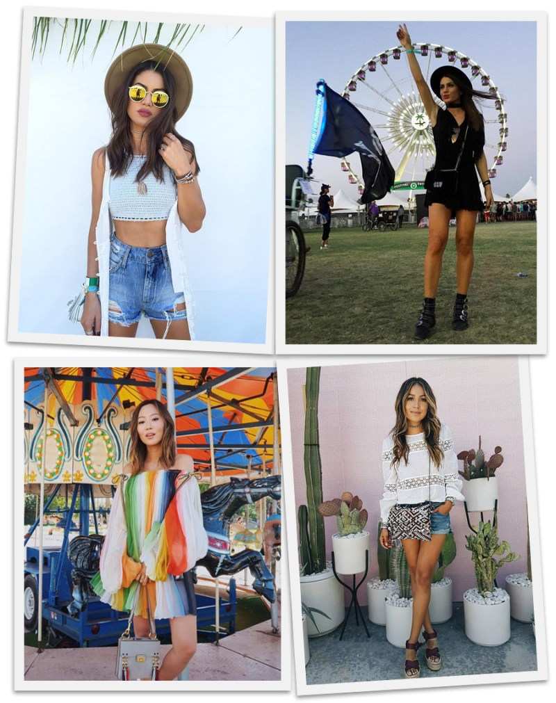 looks_coachella_03