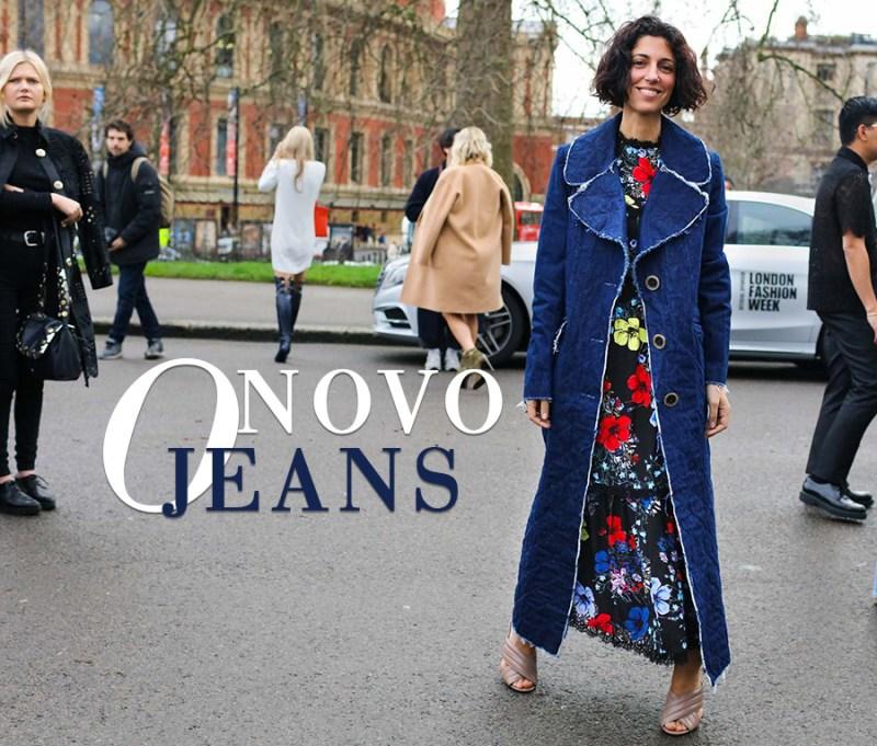 o-novo-jeans_01