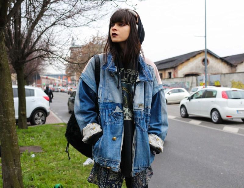 o-novo-jeans_03