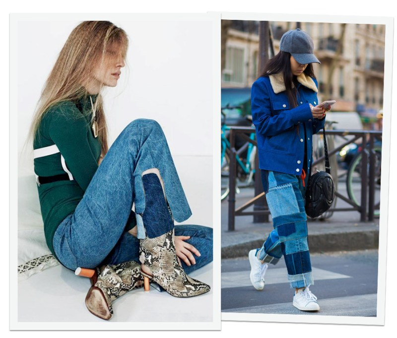 o-novo-jeans_05