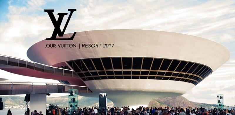 Louis_Vuitton_Cruise_2017_01