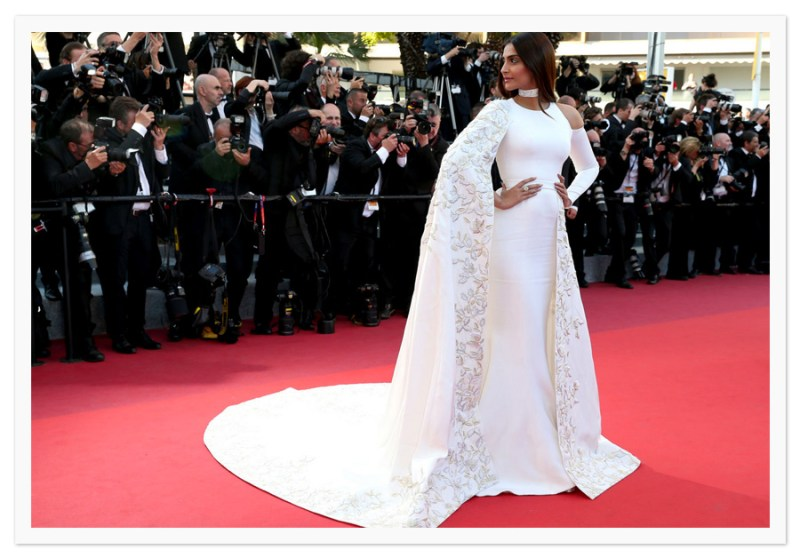 cannes2016_10