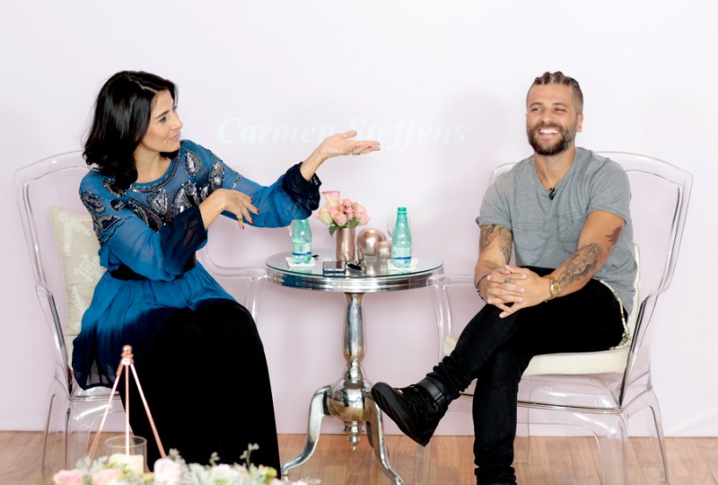 entrevista_bruno gagliasso_01