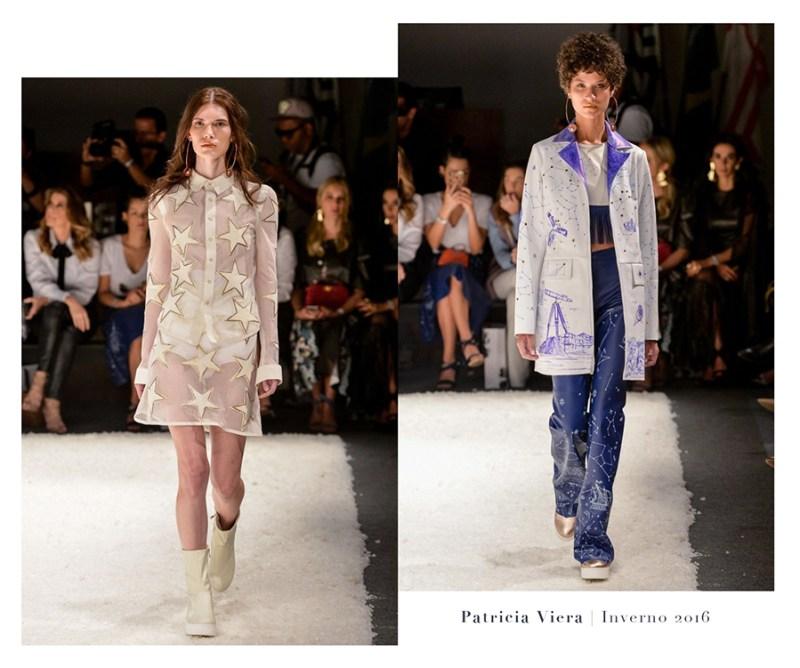 look_patricia_viera_04