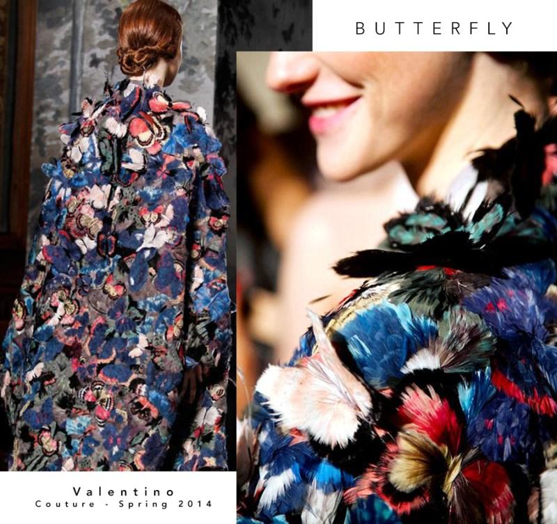 mood_butterfly_01