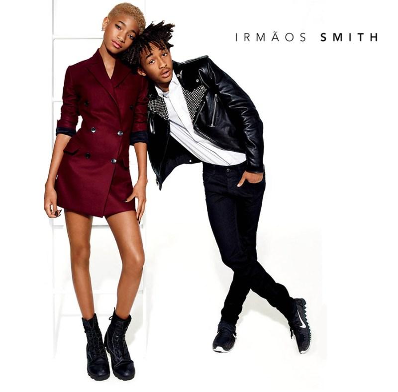 irmaos-smith_01
