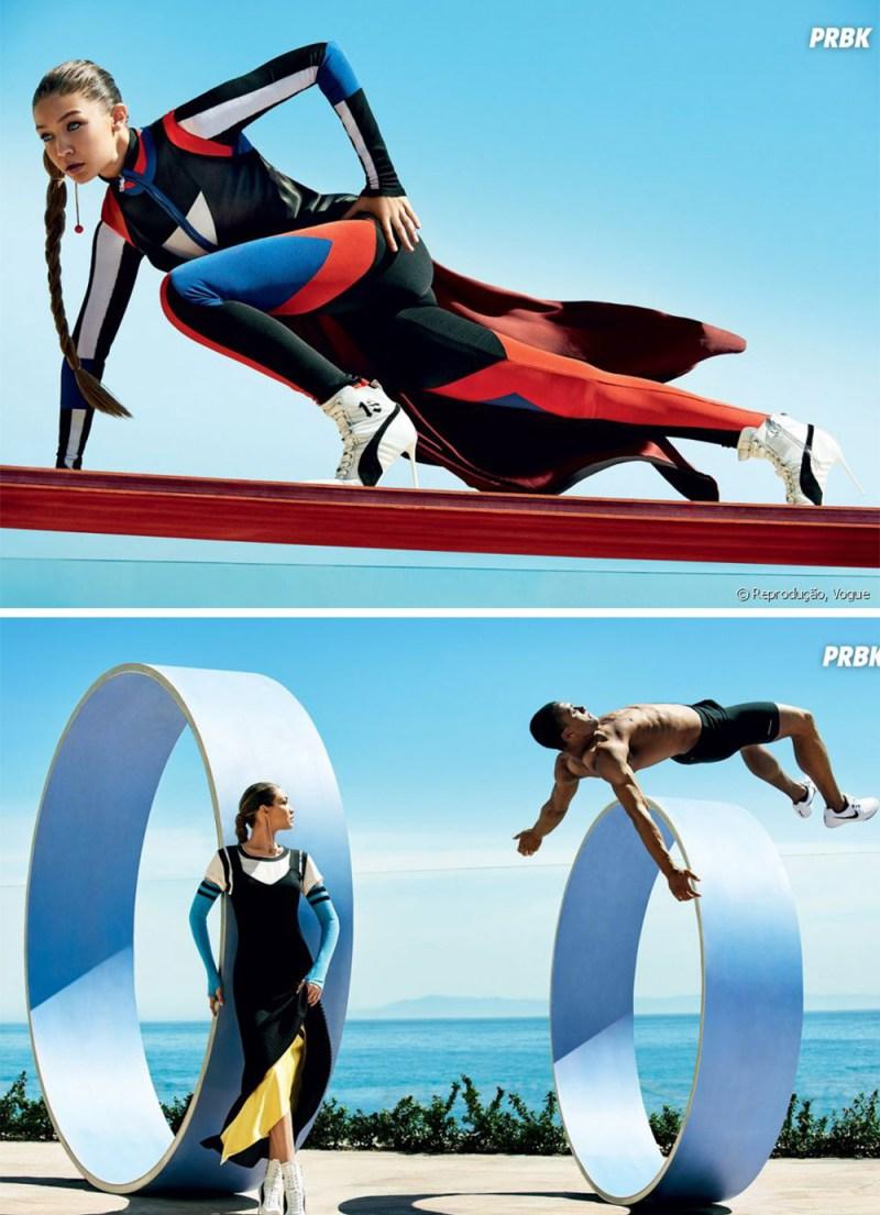 fhits_olimpiadas_10