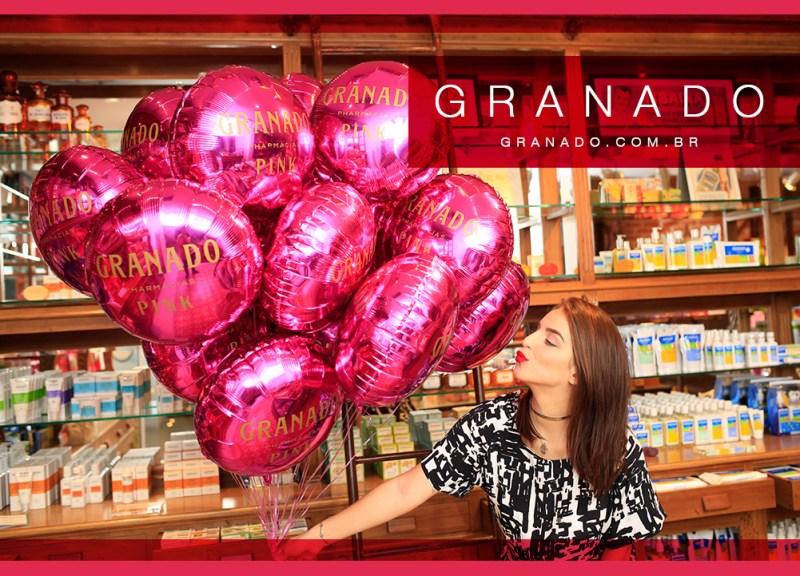 granado_01