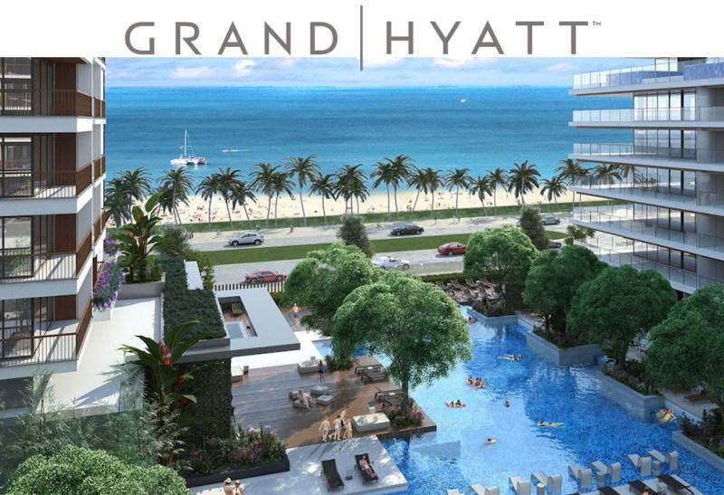 hotel_grand_hyatt_01