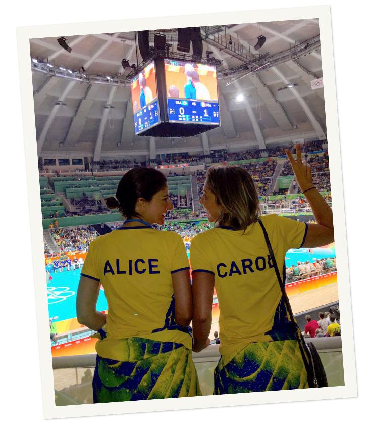 looks-olimpiadas_alice_carol