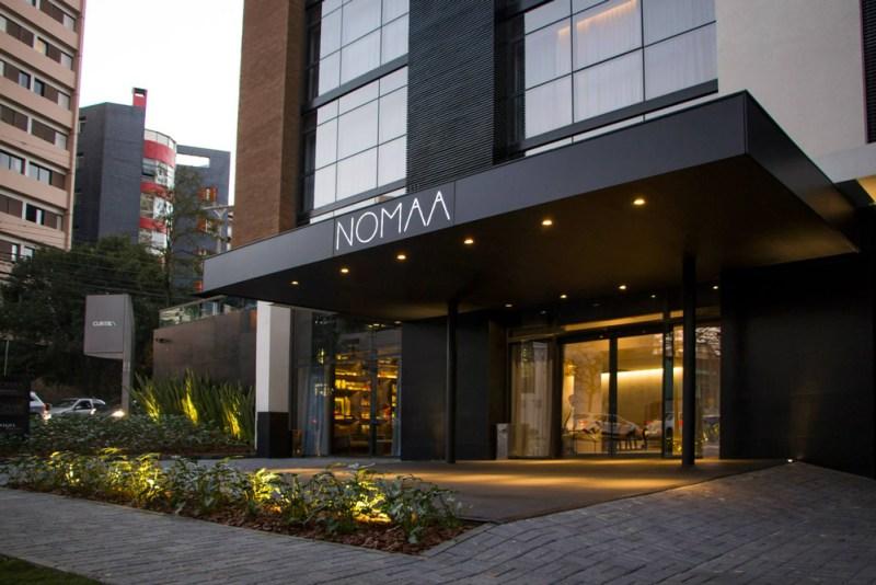nomaa_hotel_01