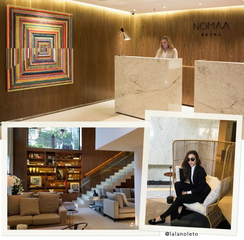 nomaa_hotel_02
