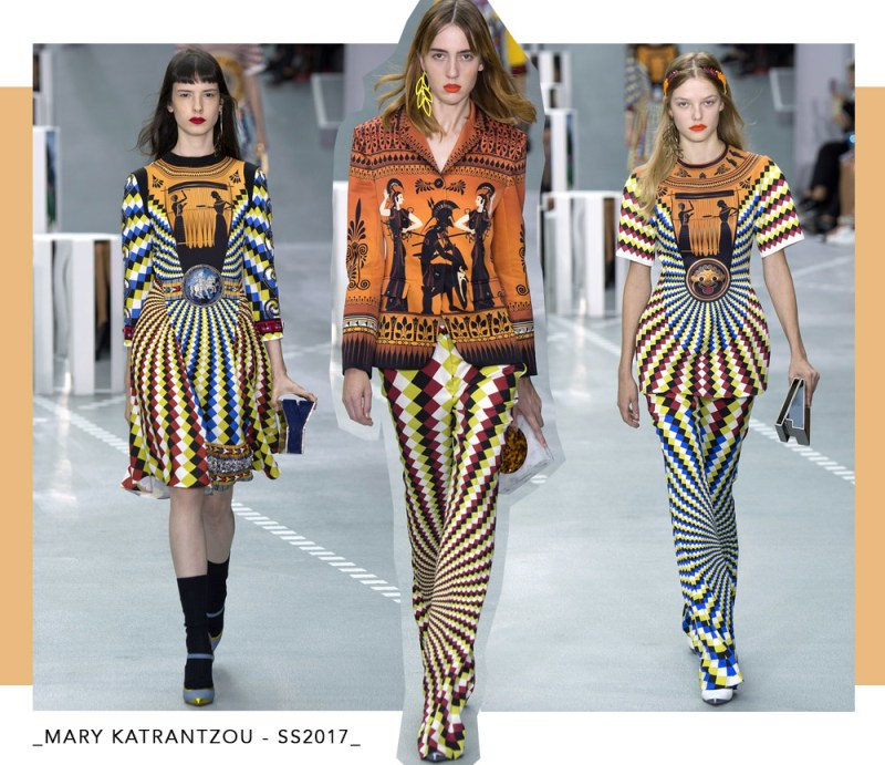 post_semana_de_moda_20_09_mary_katrantzou