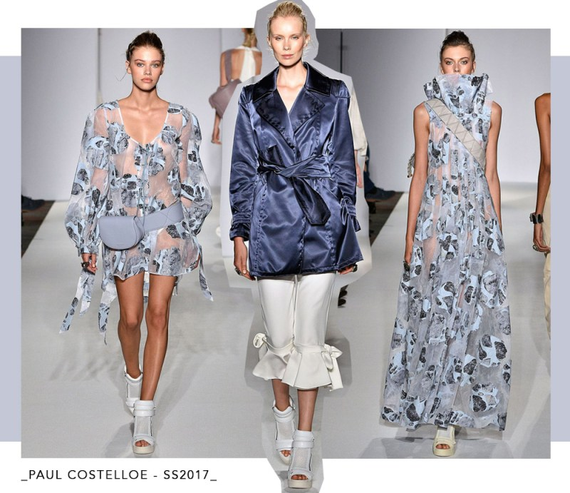 post_semana_de_moda_20_09_paul_costelloe