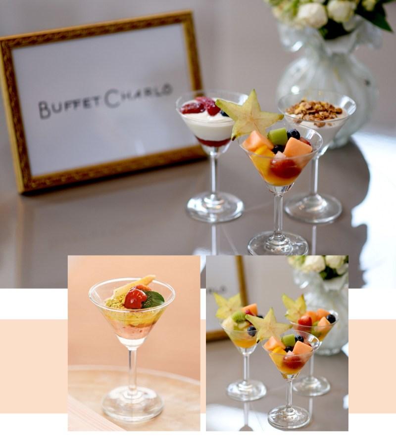 buffet_charlo_03