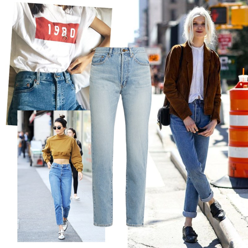 mom_jeans_01
