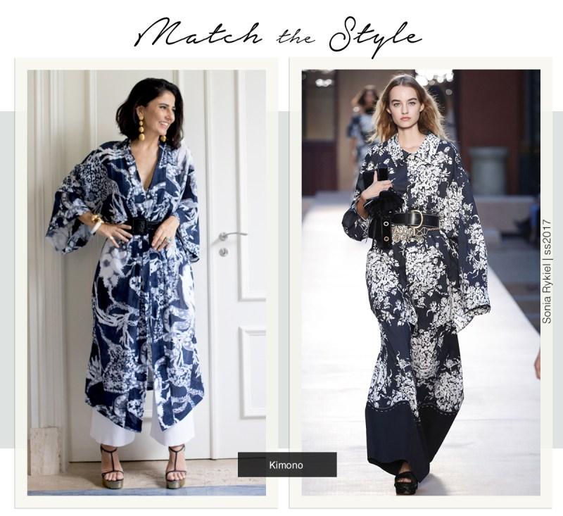 match-the-style_kimono_colete_03