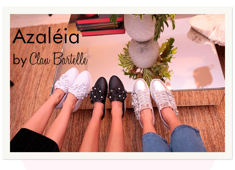 azaléia_by_clau_bartelle_3
